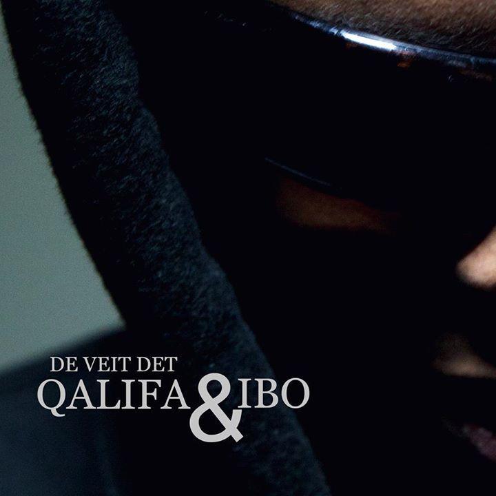 Qalifa Tour Dates