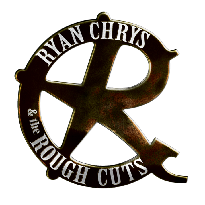 Ryan Chrys & The Rough Cuts Tour Dates