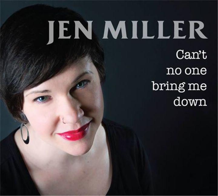 Jen Miller Music Tour Dates