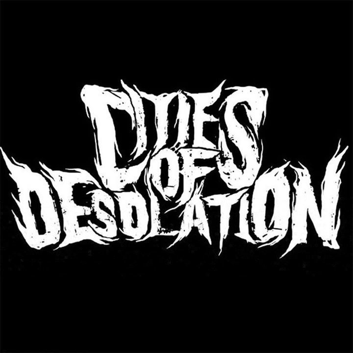 Cities of Desolation Tour Dates