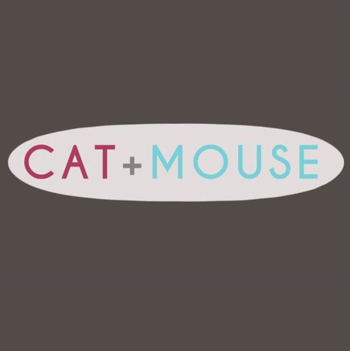 Cat and Mouse Tour Dates
