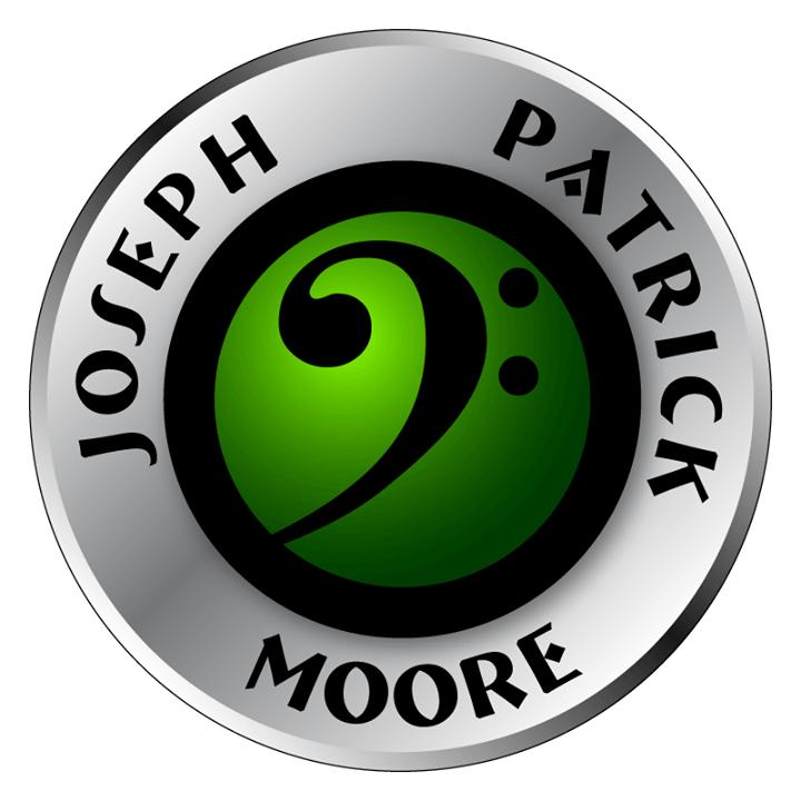 Joseph Patrick Moore Tour Dates