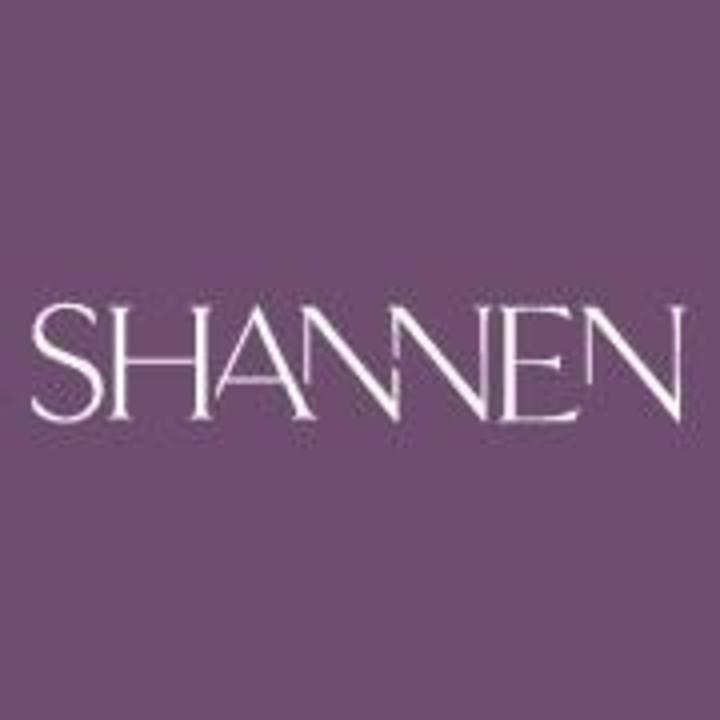 Shannen Tour Dates