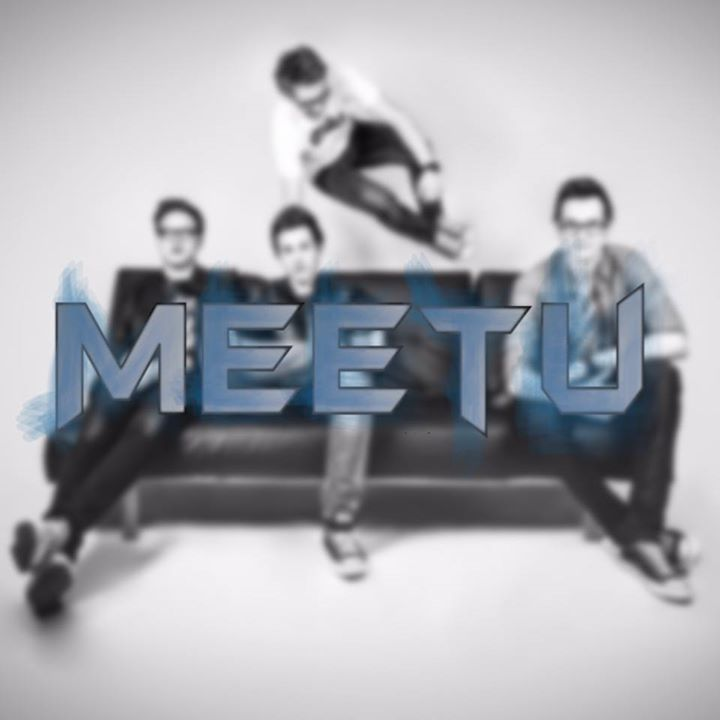 MeetU Tour Dates