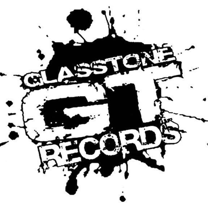 GLASSTONE RECORDS Tour Dates