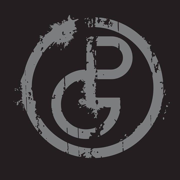 Persona Grata Tour Dates