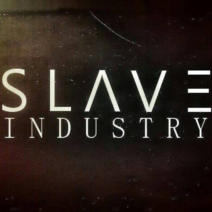 Slave Industry (OFFICIAL) Tour Dates