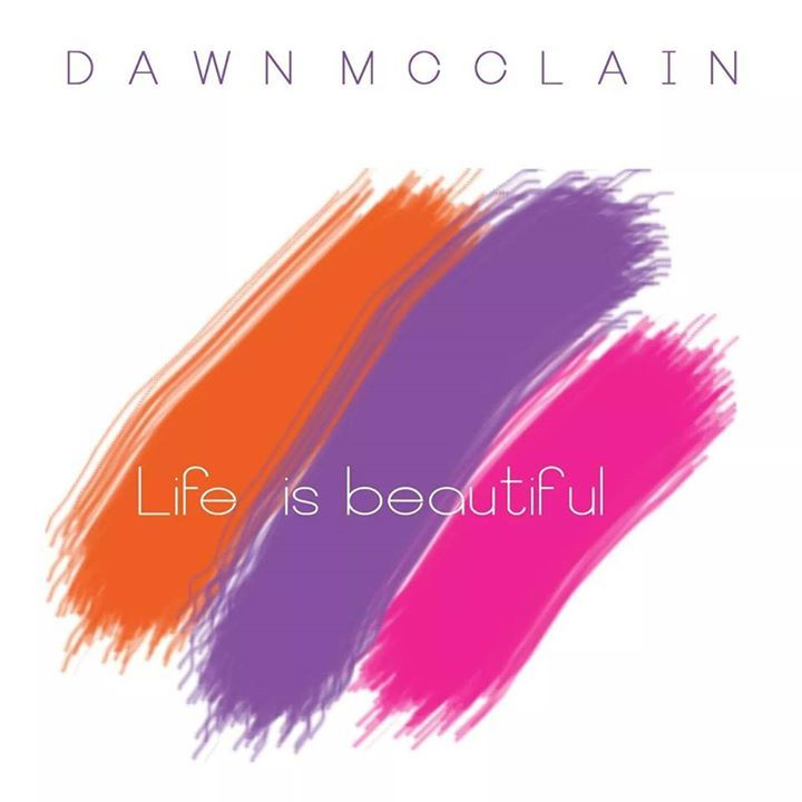 Dawn McClain Tour Dates