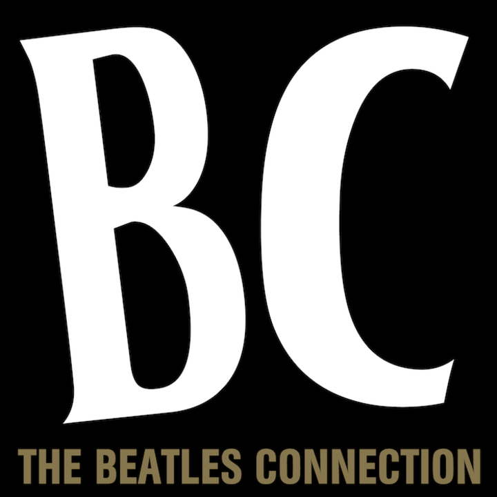 The Beatles Connection @ Kulturzentrum Brunsviga - Brunswick, Germany