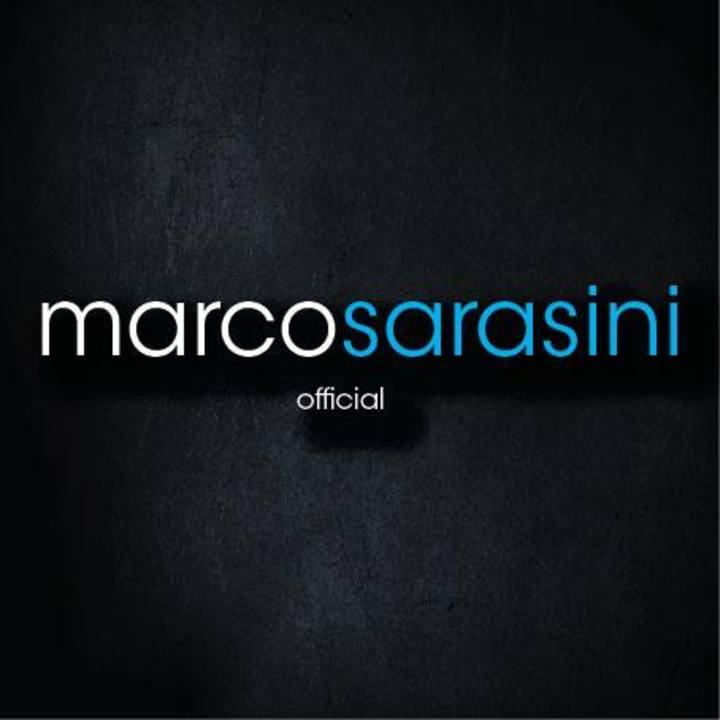 DJ MARCO SARASINI Tour Dates