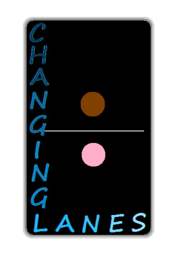 Changing Lanes Tour Dates
