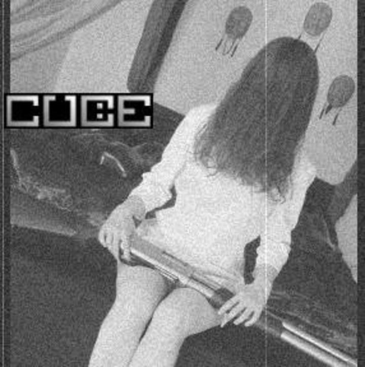 CUBE Tour Dates