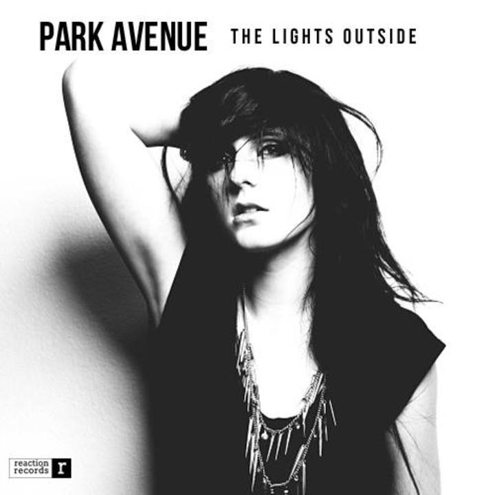 Park Avenue Tour Dates