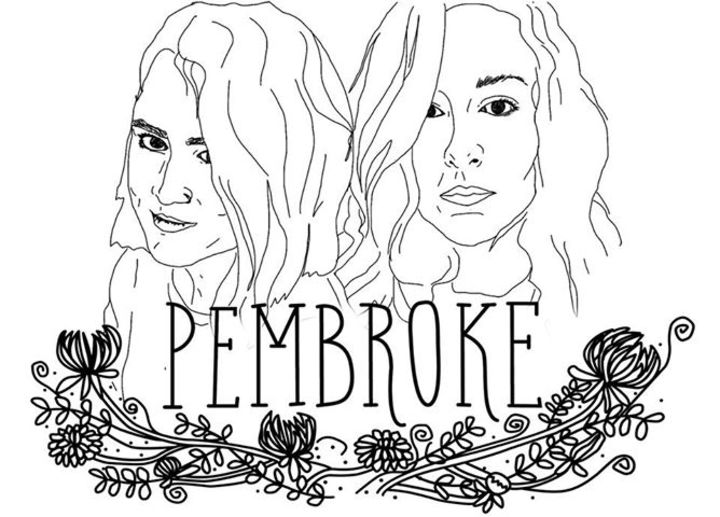 Pembroke Tour Dates