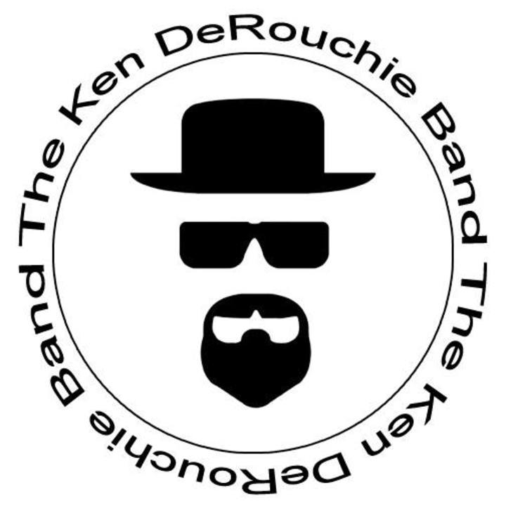 Ken DeRouchie Band Tour Dates