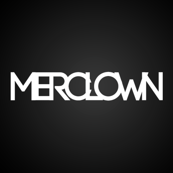 Merclown Tour Dates