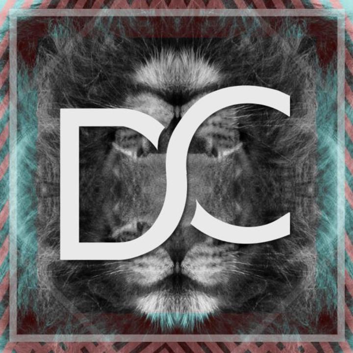 Denmarc Creary Tour Dates