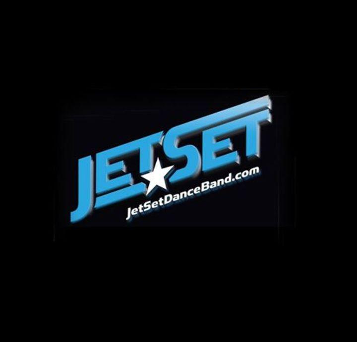 Jetset Dance Band Tour Dates