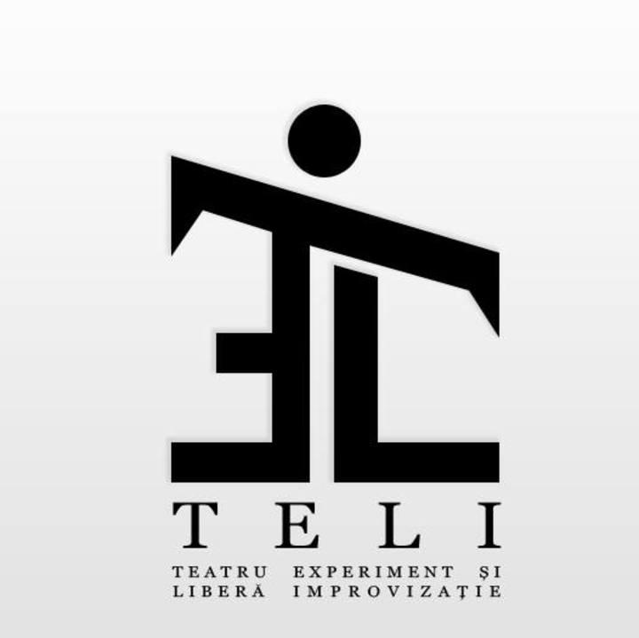 TELI Tour Dates