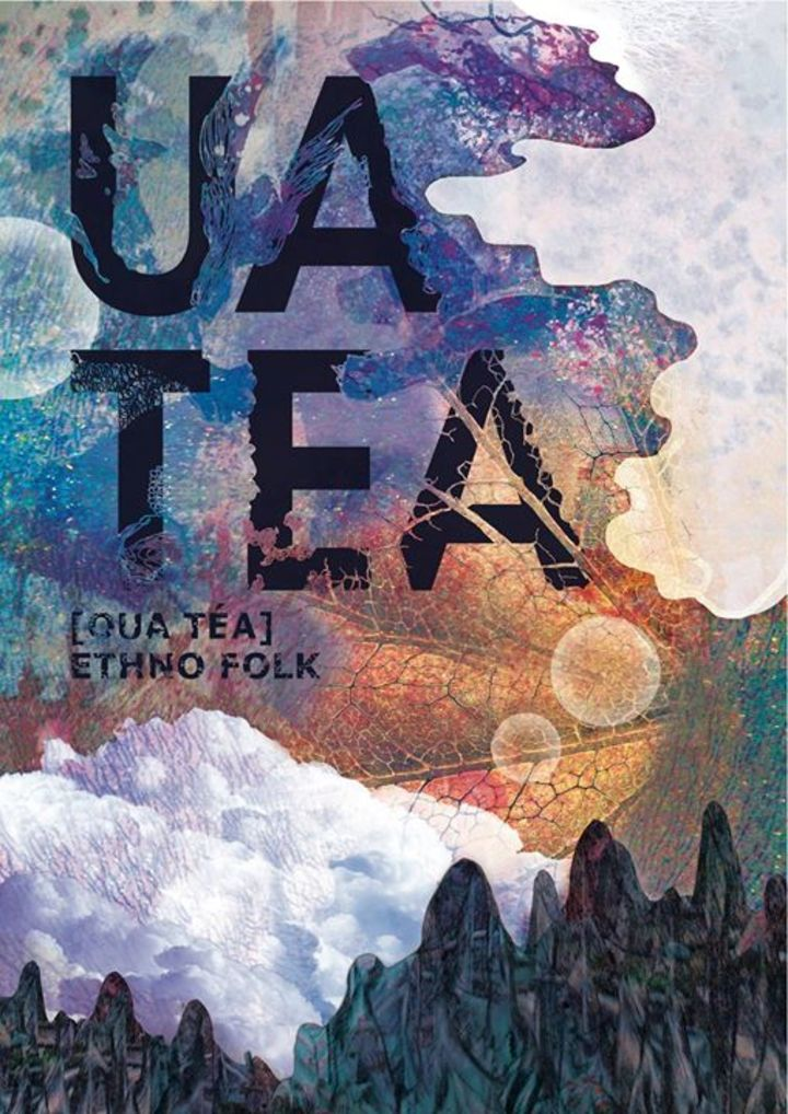 Ua Tea Tour Dates