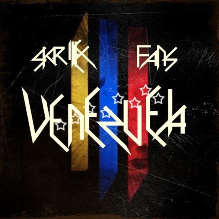 Skrillex Fans venezuela Tour Dates