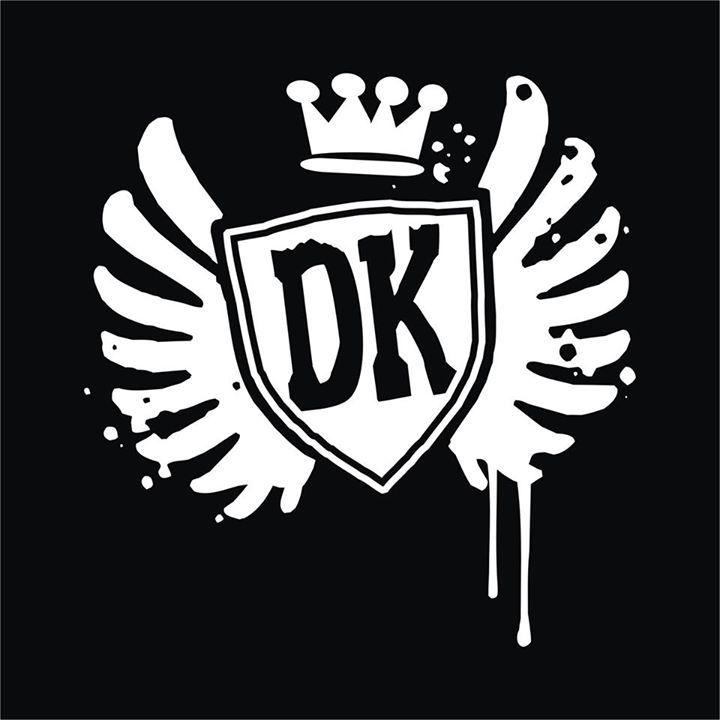 DDK Büro @ Hohenstaufensaal - Annweiler Am Trifels, Germany