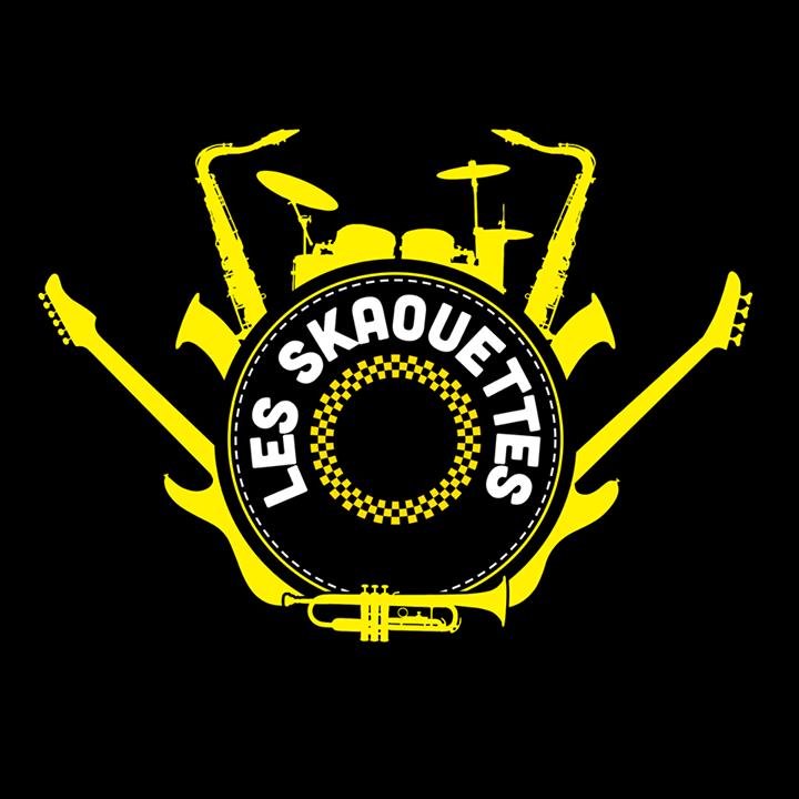 Les Skaouettes Tour Dates