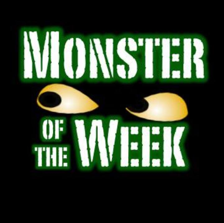 Monster of the Week Tour Dates