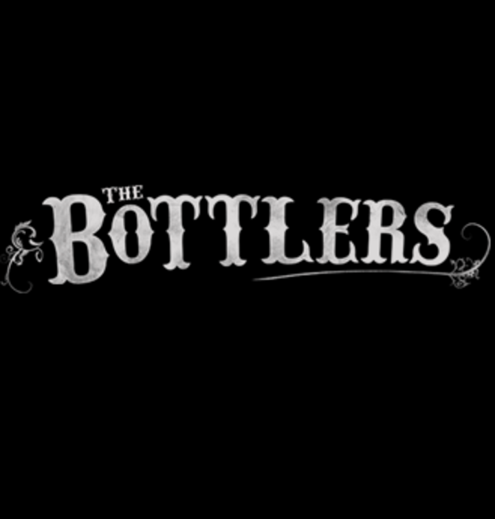 The Bottlers Tour Dates