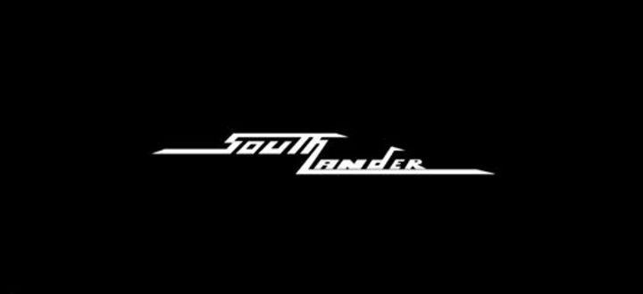 Southlander Tour Dates