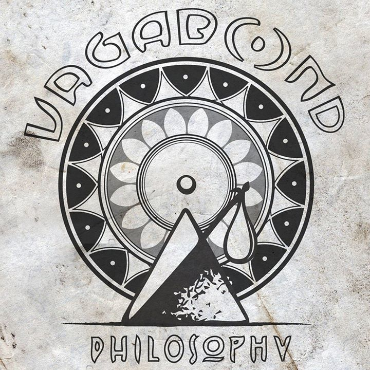 Vagabond Philosophy Tour Dates