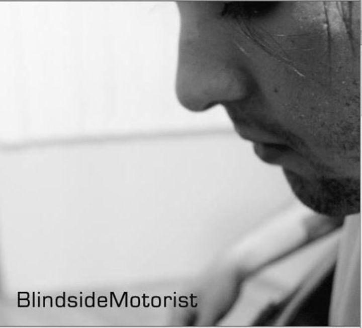 BlindSideMotorist Tour Dates
