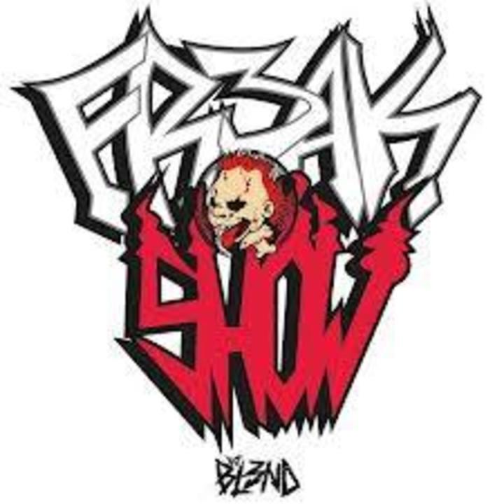 Freack SHOW Tour Dates