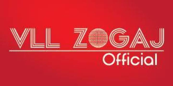 Vll Zogaj Offical Tour Dates