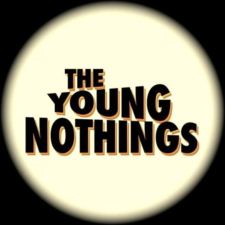 The Young Nothings Tour Dates