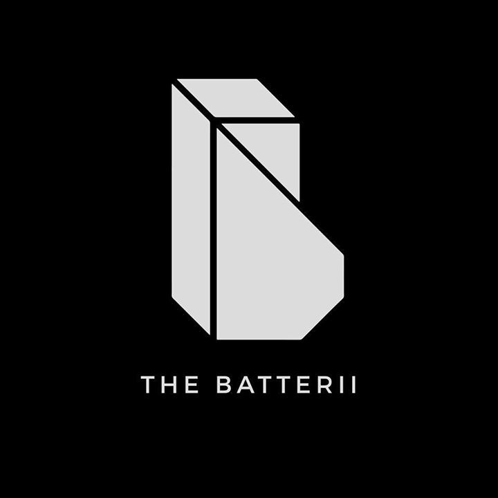 The Battery Band (Official) Tour Dates