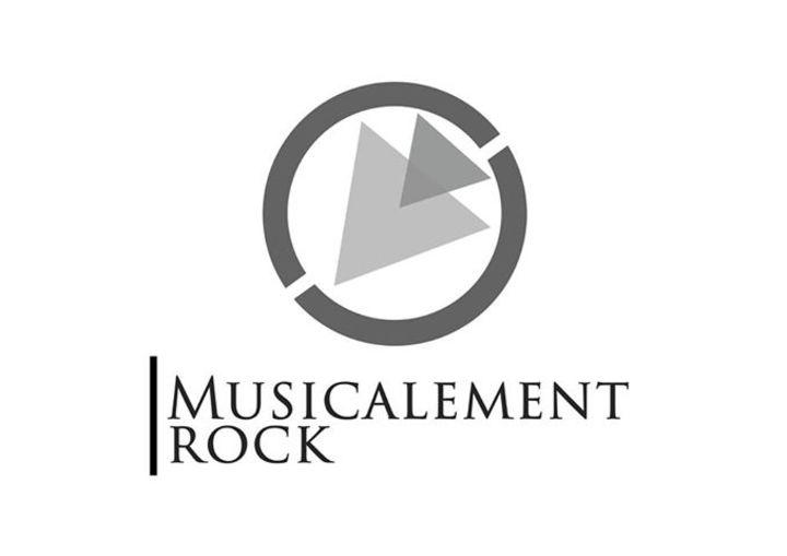 Musicalement Rock @ Rock et Chanson - Talence, France