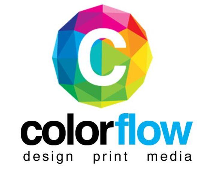 ColorFlow Tour Dates