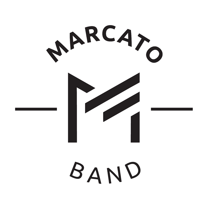Marcato Tour Dates