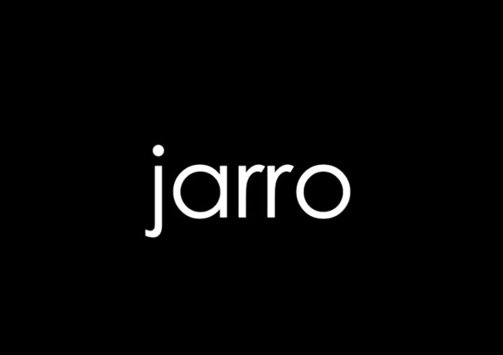 Jarro Tour Dates