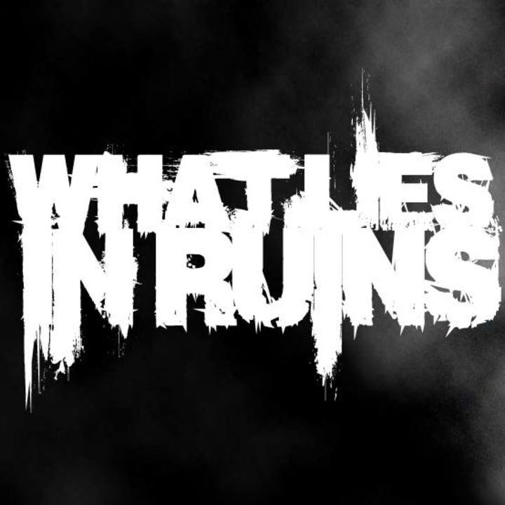 What Lies In Ruins Tour Dates