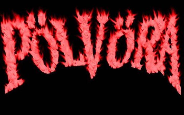 POLVORA Tour Dates