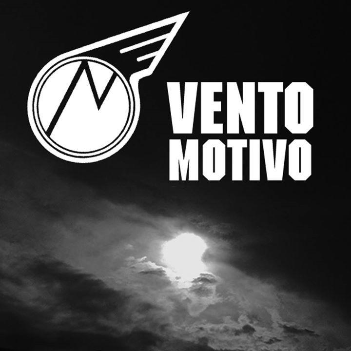 Vento Motivo Tour Dates