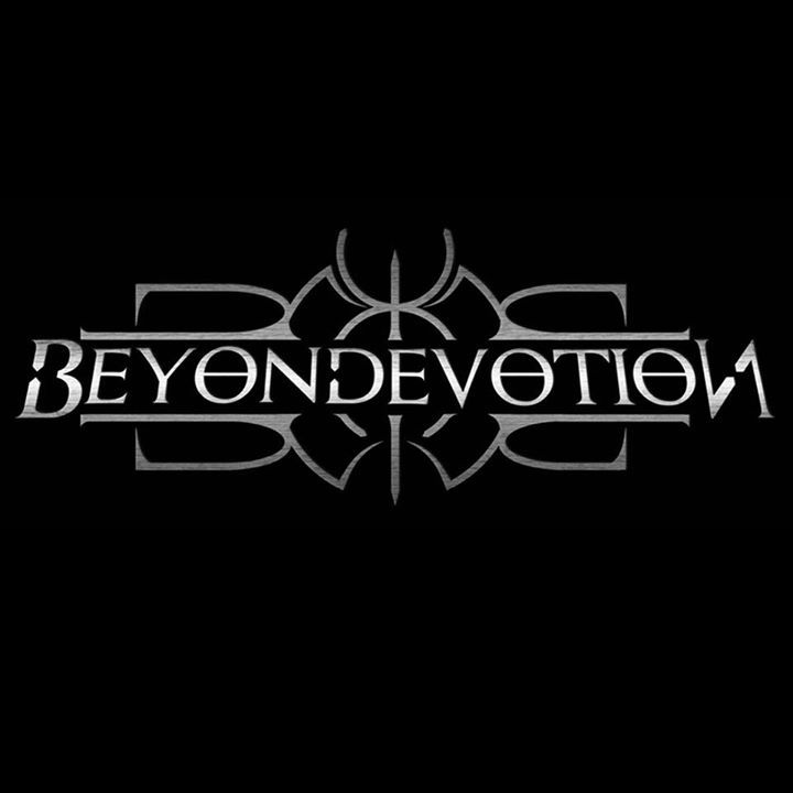 BeyonDevotion Tour Dates