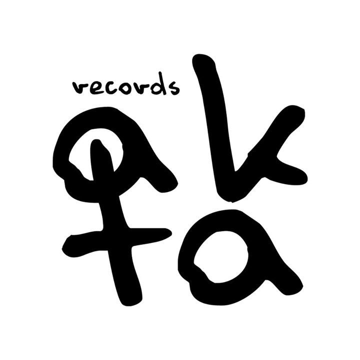 AKTA records Tour Dates