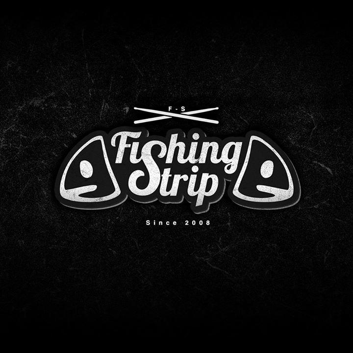 FISHING STRIP Tour Dates