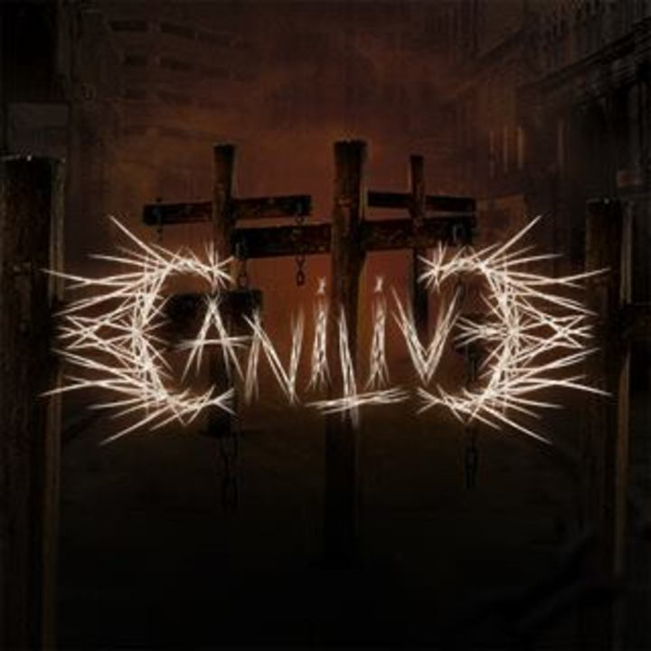 Canilive Tour Dates