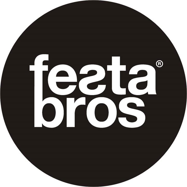 Festa Bros Tour Dates
