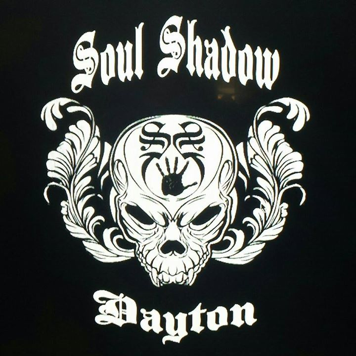 Soul Shadow Tour Dates