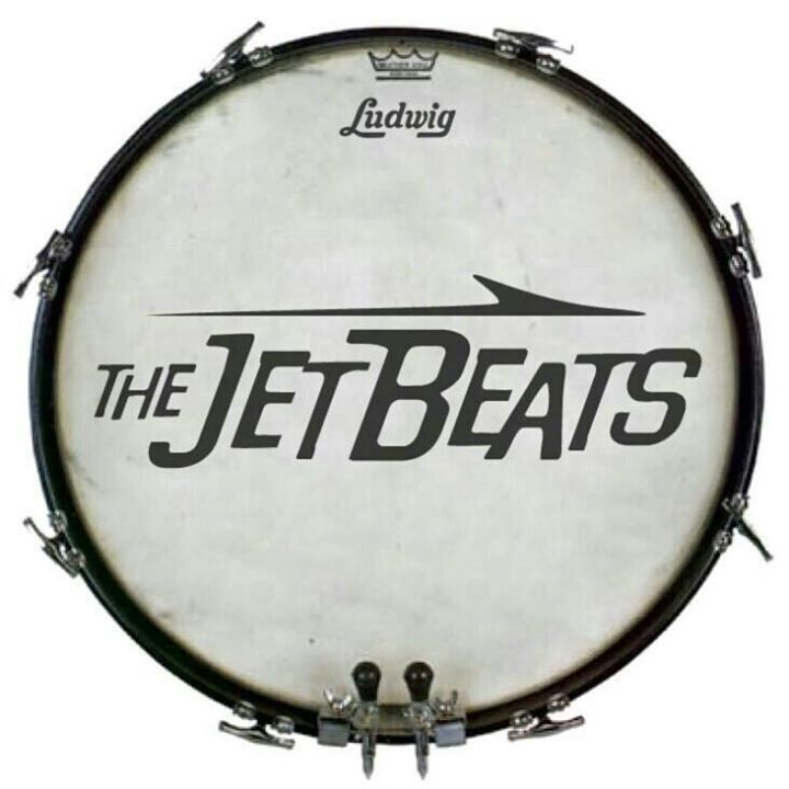 The Jetbeats Tour Dates